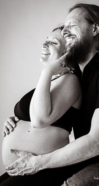 servizi ai privati - gravidanze