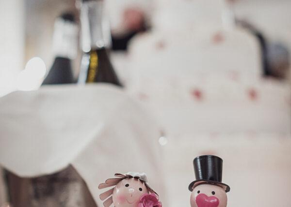 servizi ai privati - matrimoni