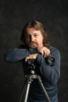 Marco Tortato - Fotografo Professionista